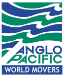 ANGLO PACIFIC